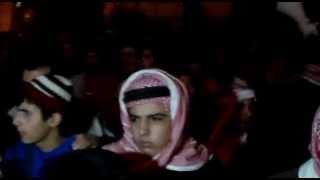 اغاني حصرية 2012 11 15 07 ما تعلمني يا غبران مين الي باع الأوطان تحميل MP3