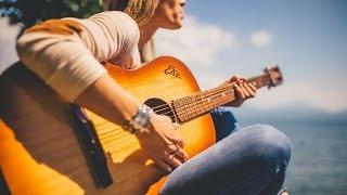 Rahatlatan Dinlendiren Stres Attıran 1 Saat Gitar Dinle Müzik Relax