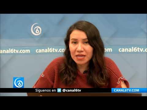 #EnLaOpinión de Citlali Piña, las consecuencias de la continencia sanitaria
