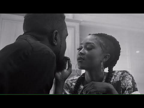 Video: Sarkodie - Baby Mama ft. Joey B