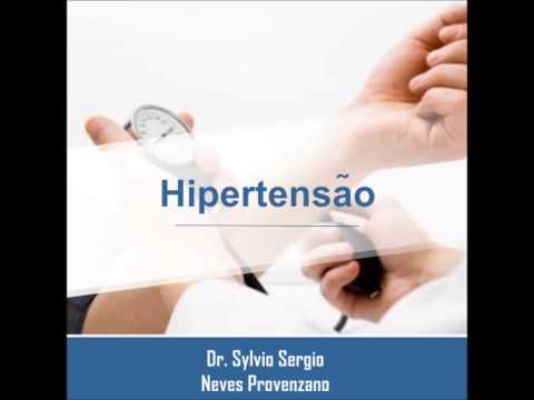 Banhos de terebintina no tratamento de hipertensão