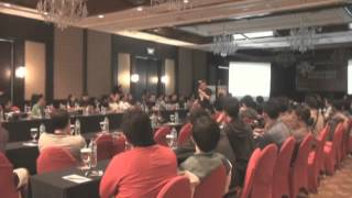 preview picture of video '#FNX Fotografer.net Workshop Series Lampung 2012'