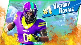 Picking Up Right Where We Left Off! We're UNSTOPPABLE! - Fortnite Gameplay