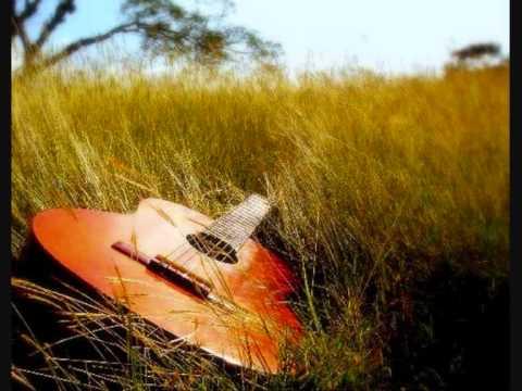 Música Adiós Tristeza