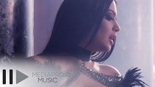 Betty Stoian feat. Matteo - Bine pentru tine (Official Video)