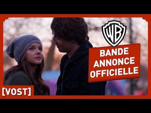 Si je reste (c) Warner Bros France