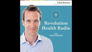 Unanswered Questions About SIBO - Chris Kresser