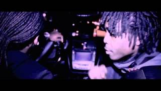 CHIEF KEEF - I DONT KNOW DEM (OFFICIAL VIDEO)