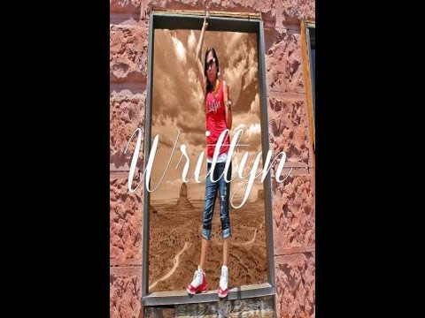 "Native Hip Hop- Writtyn~ ""A Song For Ma Feat. Tacara"""