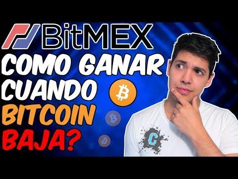 Bitcoin software de comercializare