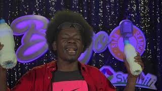 BONGO STAR SEARCH SEASON 11 EP 1 Part 2 | ARUSHA AUDITIONS