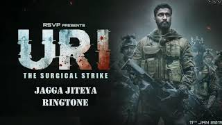 kgf ringtone download hindi mp3 pagalworld