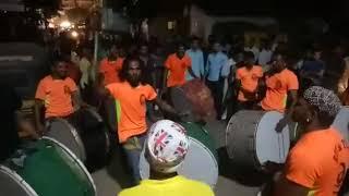Ruf N Tuf At Ambernath Khwaja Ka Mela Arela