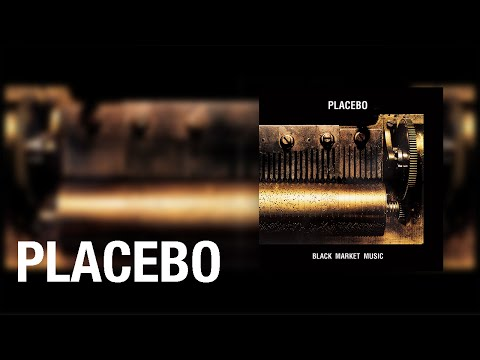Placebo - Narcoleptic