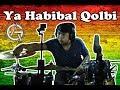 Ya Habibal Qolbi Ska Reggae Drum Cover