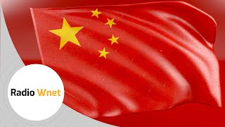 Shen: Chiny mówią, że nie liczyli bezobjawowych chorych.Władzę należy pociągnąć do odpowiedzialności