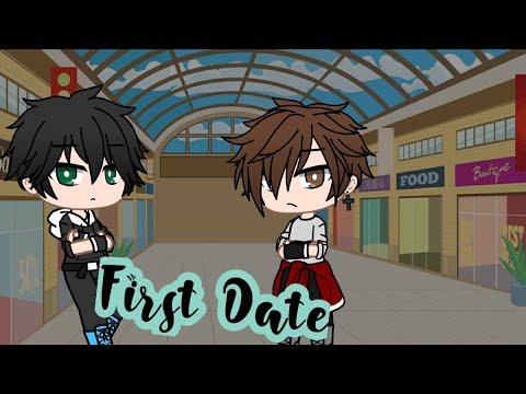 2 vizors. fr site- ul de dating