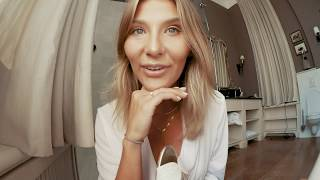 HOCHZEITSVORBEREITUNGEN 💍 1 day left... | AnaJohnson