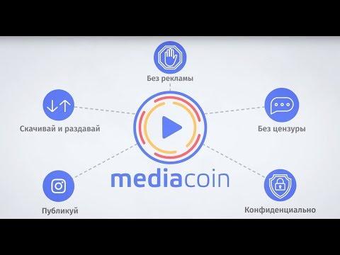 StarSessions aleksandravid010.4k Video скачать либо смотреть бесплатно без регистрации