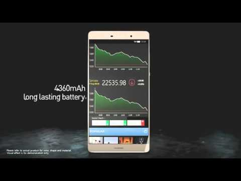 Where To Buy Huawei P8   Huawei P8 Lite Black Friday Deals 2015