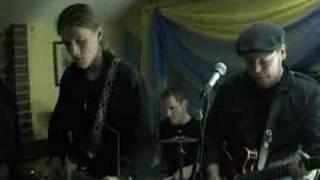 preview picture of video 'Wieczór z Muzyką w Norze - Sejny 2007'