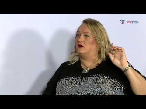 "Primetime Talk vom 12.02.2017 zum Thema ""Das Bikini Bootcamp"""