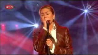 Do - Angel By My Side (Live @ TOTP NL 2004)