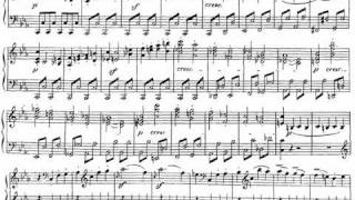 [Ránki Dezső] Beethoven: Pathetique Sonata Op.13
