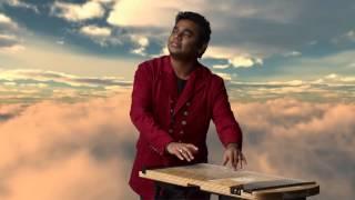 Tum Tak (Humming Version) - Raanjhanaa   A.R. Rahman