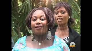 Jahazi Modern Taarab – Niepushe (Official Video) Miriam Mwinyijuma