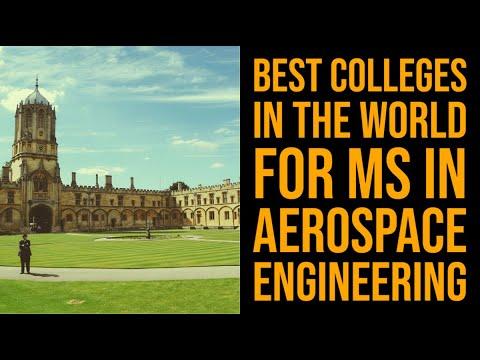 mp4 Aerospace Engineering World, download Aerospace Engineering World video klip Aerospace Engineering World