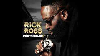 Rick Ross   Summer Reign (Clean) Ft Summer Walker [Official]