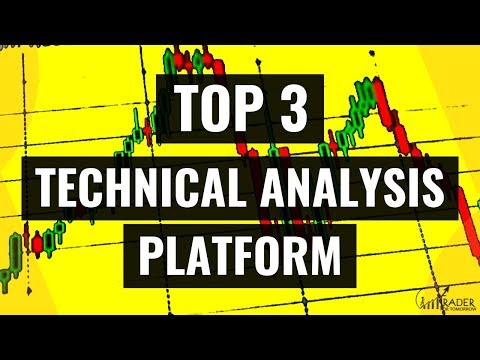 Technical Analysis Charts - Top 3 Free Technical Analysis Software For Indian Stock Market 2021