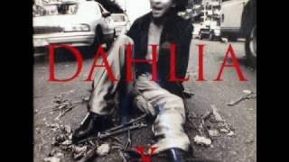 X Japan   Dahlia (Studio Version)