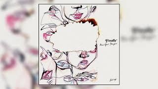 Halsey   Finally  Beautiful Stranger (Official Audio)