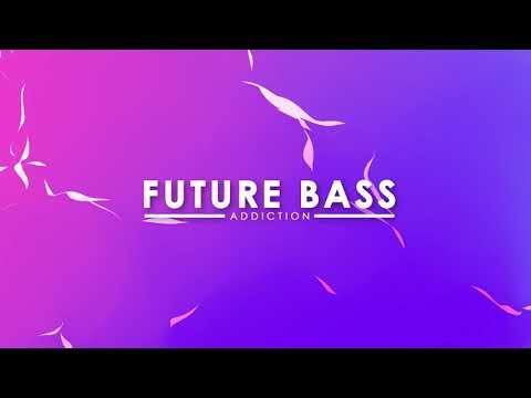 Diplo - Get It Right (Feat. MØ) (BLENDER Remix) 🎁