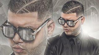 Gambar cover Nadie Tiene Que Saber (Official Remix)  - Farruko Ft El Boy C (Original) (Video Music)