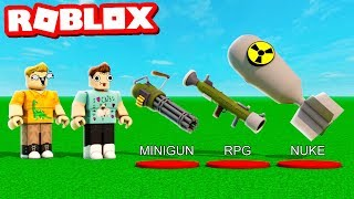 2 Player Sword Tycoon Roblox Roblox Christmas Tycoon Roblox Free Online Games