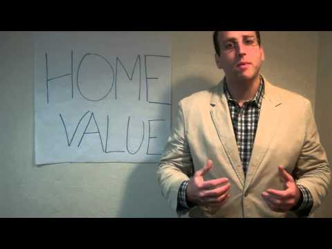 Andy Sachs - Increasing Your Home's Value