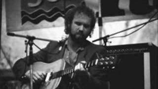 John Martyn - Love Me With Your Head and Heart