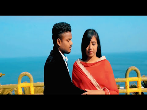 latest hindi songs 2019