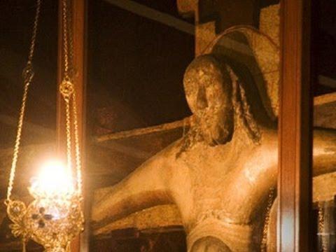 Храм в волгограде на 7 гвардейской
