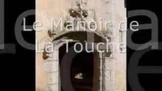 preview picture of video 'Château-Gontier ville millénaire'