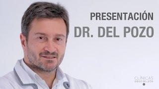 Andrés del Pozo Cirugía Endoscópica – Balón Intragástrico  Clínicas Diego de León - Andrés del Pozo