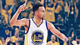 """Stephen Curry – """"Sicko Mode"""" 2018 ᴴᴰ"""