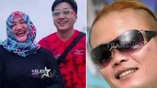 Video Lina Menyesal Ceraikan Sule dan Batal Nikah Dengan Teddy? MP3, 3GP, MP4, WEBM, AVI, FLV September 2019