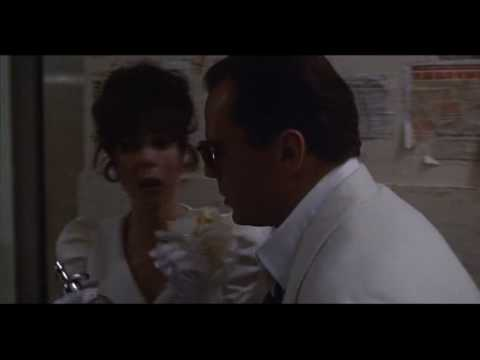Watch The Bonfire Of The Vanities 1990 Online Without Downloading Watch Movies Online Streaming