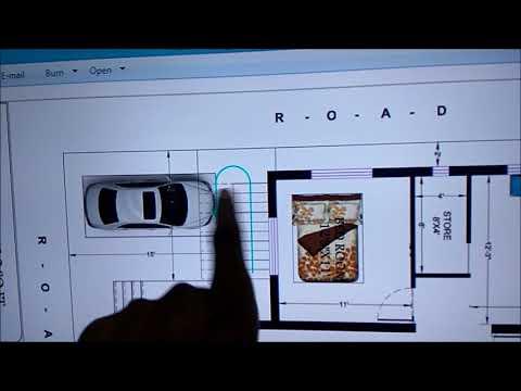 mp4 Architecture Design For 1500 Square Feet, download Architecture Design For 1500 Square Feet video klip Architecture Design For 1500 Square Feet