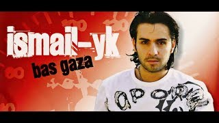 İsmail YK   Bas Gaza (Official Video)