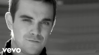 Robbie William  - Angel